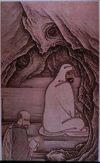 bodhidharma25