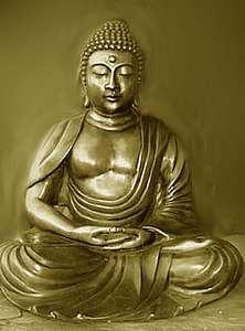 bouddha-jardin[1]